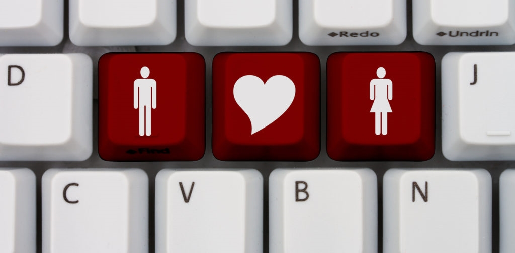 Best Online Dating Scripts - Featured Image