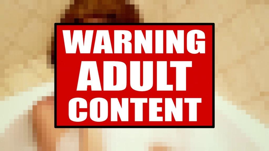 Best WordPress Adult Plugins - Featured Image