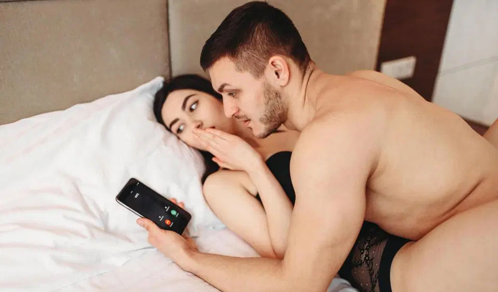 How To Sell Sex Toys – Always be there for your customers