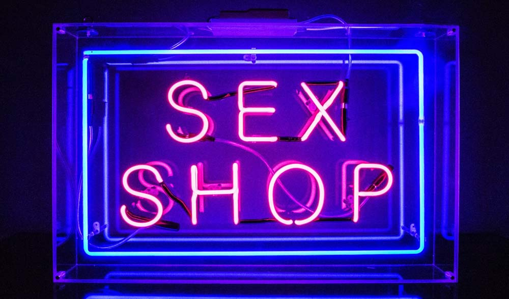 How To Sell Sex Toys Featured Image