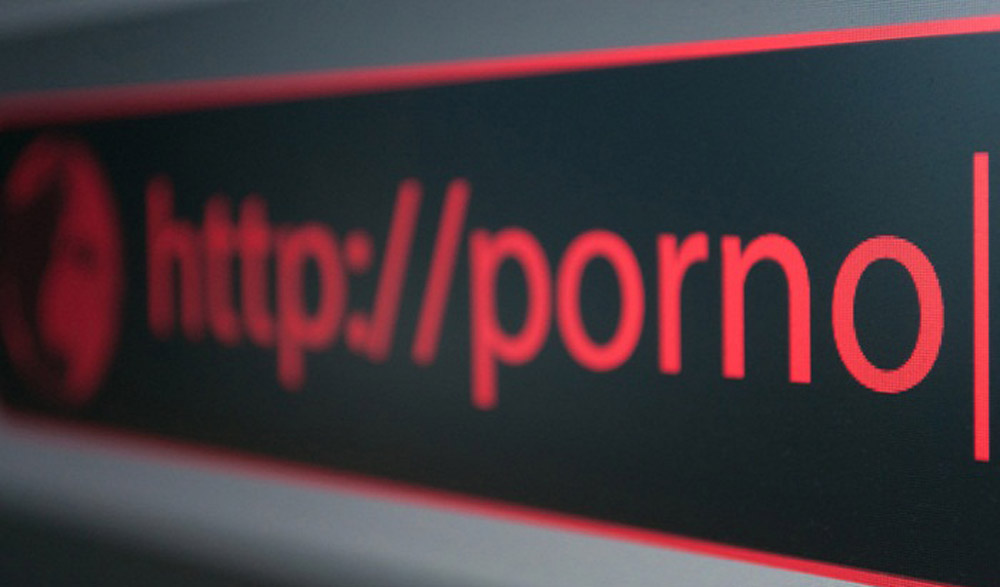 How To Make Money From Porn – Buy hosting
