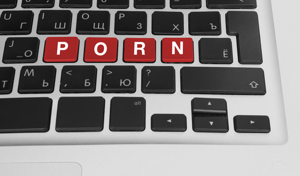 How To Make Money From Porn – Writing porn