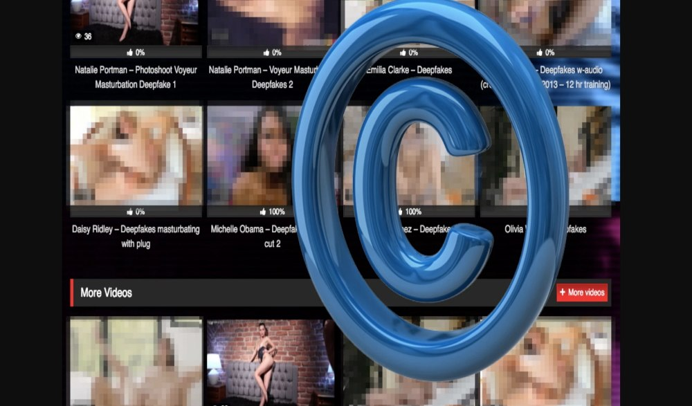 How To Make Money Uploading Porn – You should protect your copyright