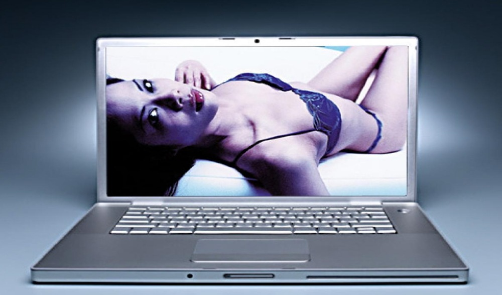 How To Sell Homemade Porn – You will need a PC