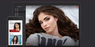 Best Adult Webcam software - Featured Image