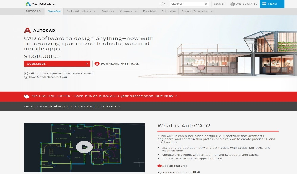 How To Make Your Own Sex Toy – AutoCAD