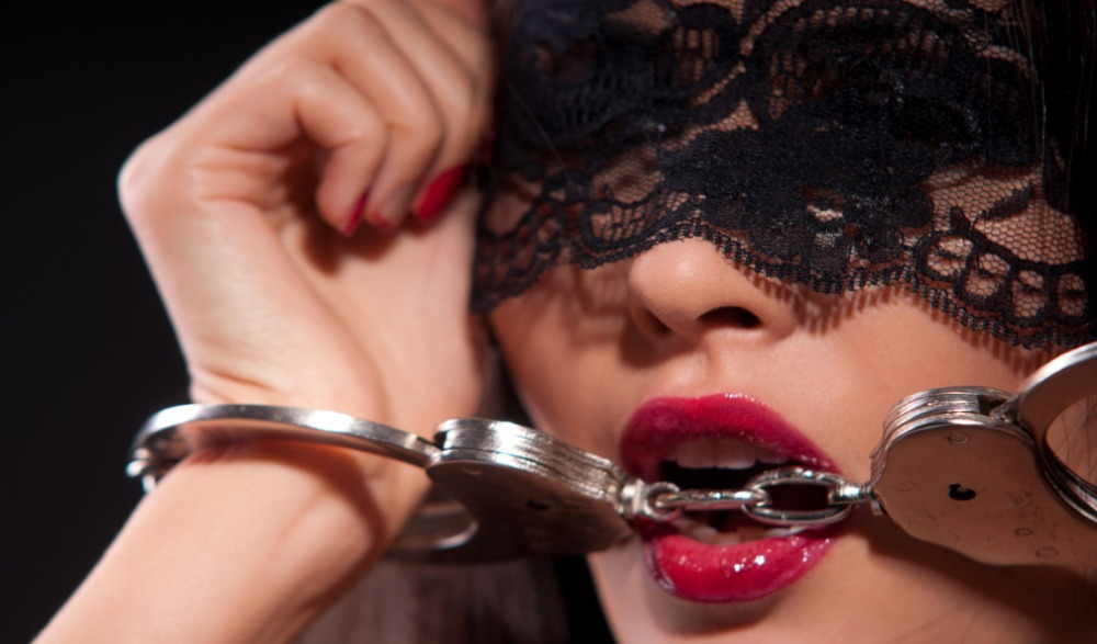 How To Make Your Own Sex Toy- BDSM has become especially popular