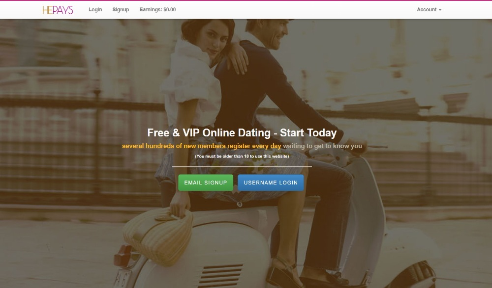 How To Sell Fetish Photos & Videos – HePays. A dating website for findommes and pay pigs