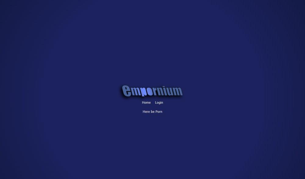 Empornium