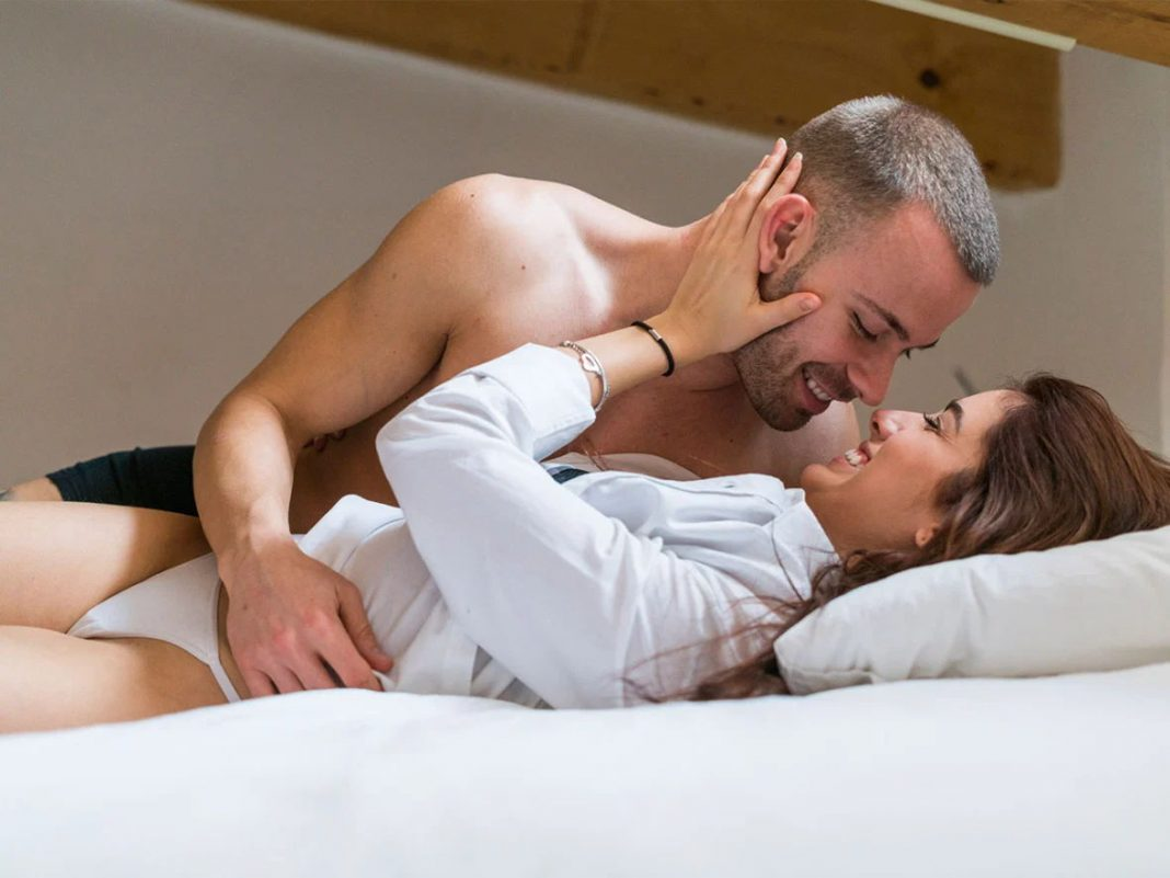 Best Couple Webcam Sites